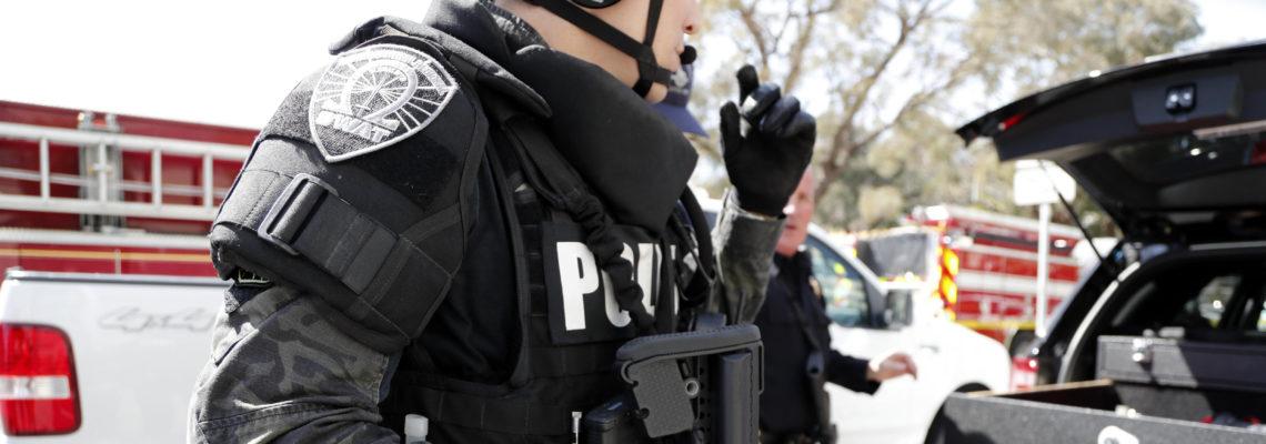 Acusan de asesinato a indocumentado que fue buscado por ICE nueve veces