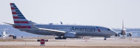 Boeing cede 1,77% en bolsa ante escrutinio de Estados Unidos por accidentes aéreos