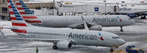 Idean combustible para aviones a base de restos de plantas y celulosa