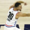 121-114. Curry regresa y da victoria a Warriors, que recuperan liderato