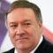 Pompeo: US will not stand idly by amid Russian activities in Venezuela