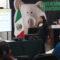 Consulado a Tu Lado: Semana de Educación Financiera 2019