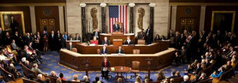 Congreso de Ohio aprueba una de las leyes antiaborto más restrictivas