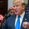 Cinco claves para entender la escalada de Trump en inmigración