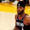 Exhibiciones de Bucks y Rockets, triunfos ajustados de Celtics y Blazers