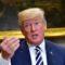 Congresistas piden documentos sobre propuesta de Trump de ciudades santuario