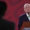 López Obrador: Exfuncionarios pagaban cirugías plásticas con dinero público